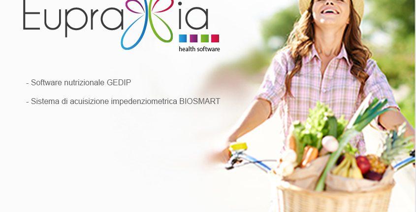 Partner_Eupraxia