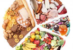 FASE 3 - Mantenimento con dieta mediterranea ipocalorica ((21 gg)
