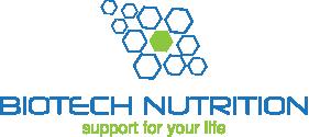 Biotechnutrition